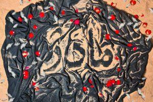 عکس شاخص شهادت حضرت زهرا بزرگ